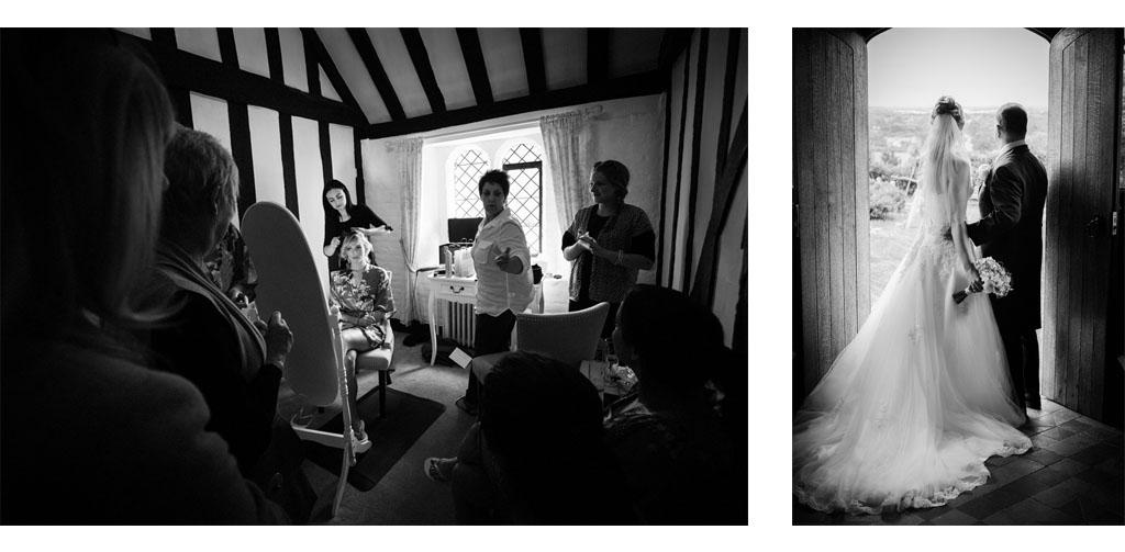 Essex wedding photographer Eyeshine Photography photographs photos photographers Leez Priory favourite wedding images