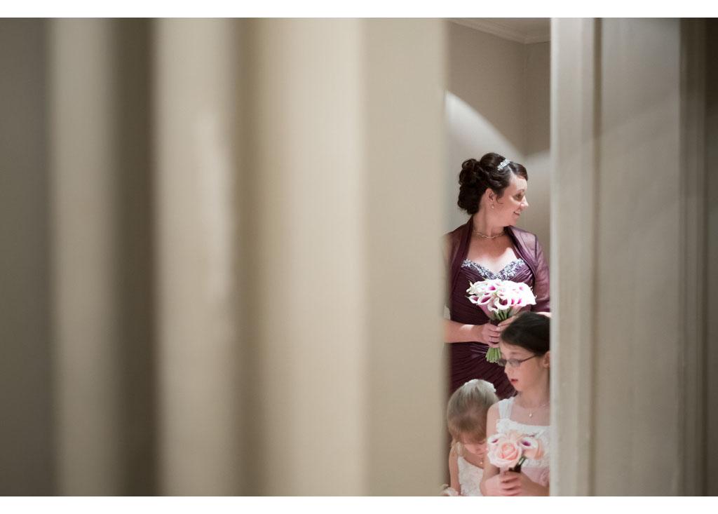 Essex wedding photographer Eyeshine Photography photographs photos photographers Maison Le Talbooth favourite wedding images