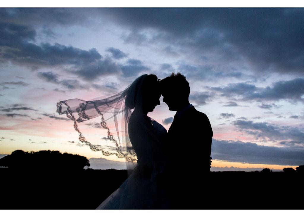 Essex wedding photographer Eyeshine Photography photographs photos photographers The Compasses at Pattiswick favourite wedding images
