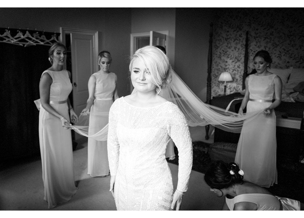 Essex wedding photographer Eyeshine Photography photographs photos photographers Ardington House favourite wedding images