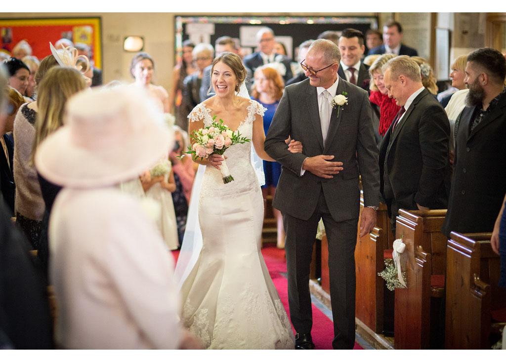 Essex wedding photographer Eyeshine Photography photographs photos photographers favourite wedding images