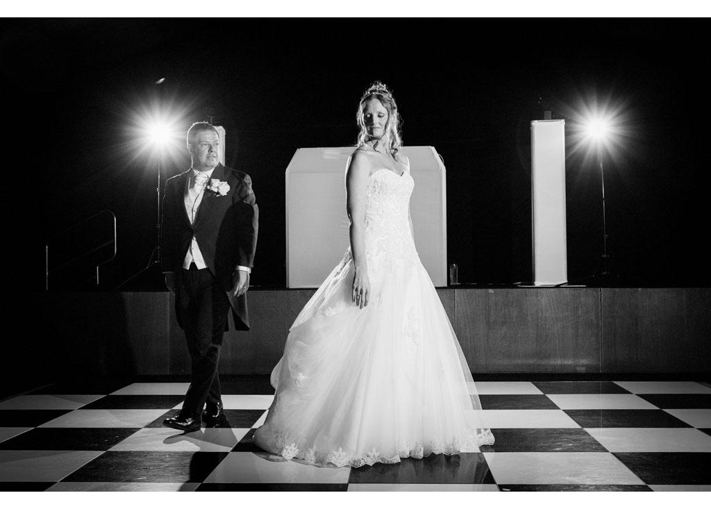 Essex wedding photographer Eyeshine Photography photographs photos photographers High House Althorne favourite wedding images
