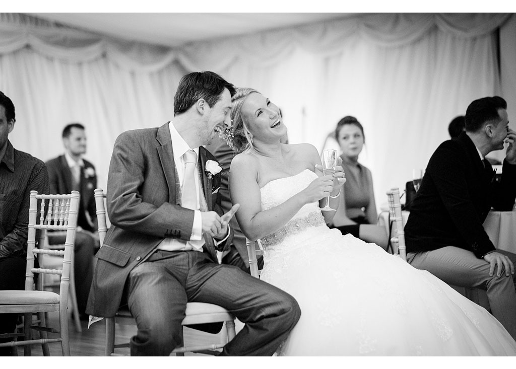 Essex wedding photographer Eyeshine Photography photographs photos photographers Hylands House favourite wedding images