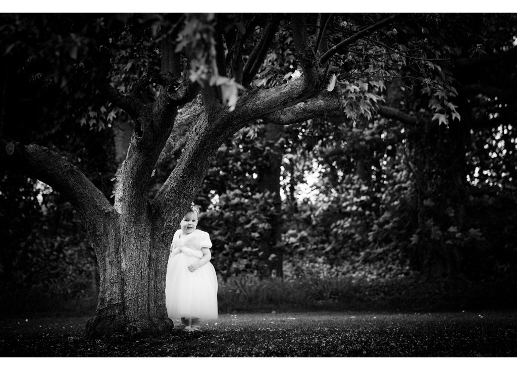 Essex wedding photographer Eyeshine Photography photographs photos photographers Leez Priory favourite wedding images