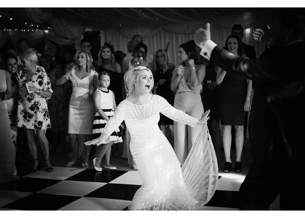 Essex wedding photographer Eyeshine Photography photographs photos photographers Ardington House favourite wedding images