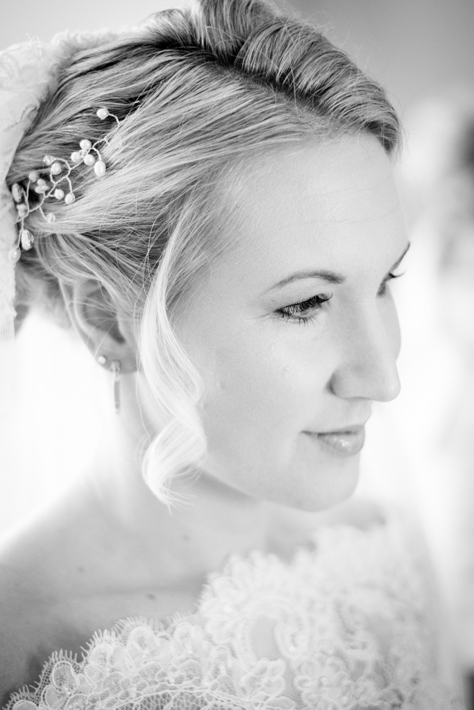 Hylands House wedding photographs Essex photographer Eyeshine Photography photos photographers
