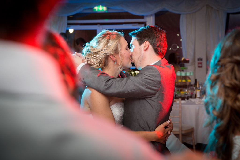 Hylands House wedding photographs Essex photographer Eyeshine Photography photos photographers