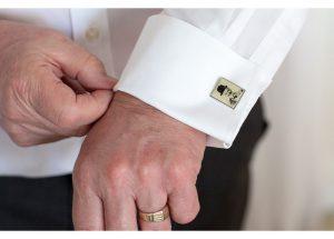 Essex wedding photographer Shoeburyness wedding photos, Essex, weddings, photographer, photography, Eyeshine Photography, bride, bridal, reportage, documentary, contemporary, venue, vintage, photograph, photographs, Essex wedding photographer photography photographs photos photographers