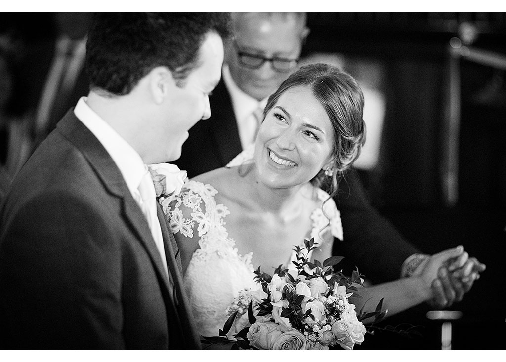 Essex wedding photographer Shoeburyness wedding photos, Essex, weddings, photographer, photography, Eyeshine Photography, bride, bridal, reportage, documentary, contemporary, venue, vintage, photograph, photographs, Essex wedding photographer photography photographs photos photographers