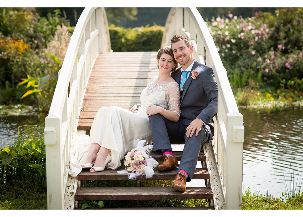 Essex wedding photographer Eyeshine Photography photographs photos photographers The Fennes vintage retro