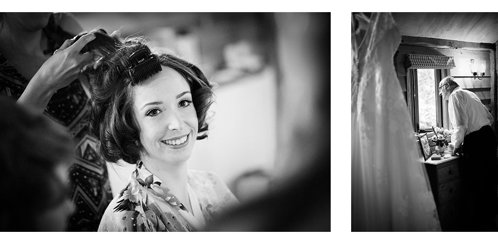 Essex wedding photographer Compasses at Pattiswick photos, Eyeshine Photography, bride, bridal, reportage, documentary, contemporary, venue, vintage