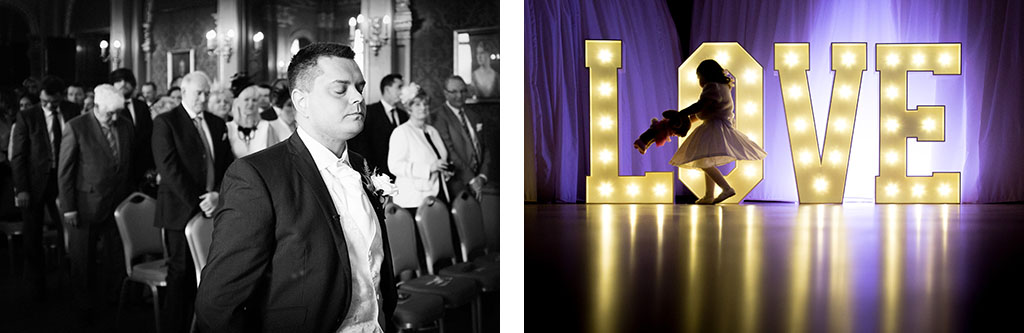20 questions to ask your wedding photographer Essex wedding photographer photography Hylands House Chelmsford