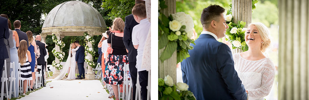 20 questions to ask your wedding photographer Essex wedding photographer photography