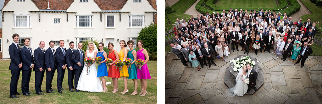 20 questions to ask your wedding photographer Essex wedding photographer photography group groups