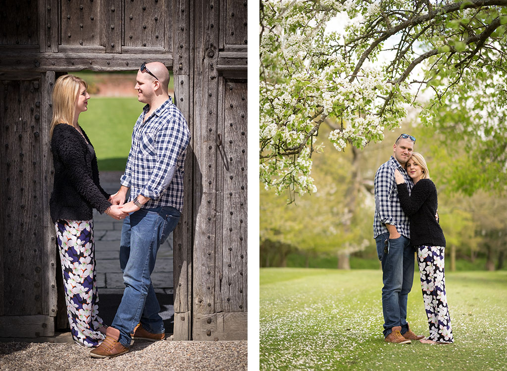 20 questions to ask your wedding photographer Essex wedding photographer photography engagement shoot
