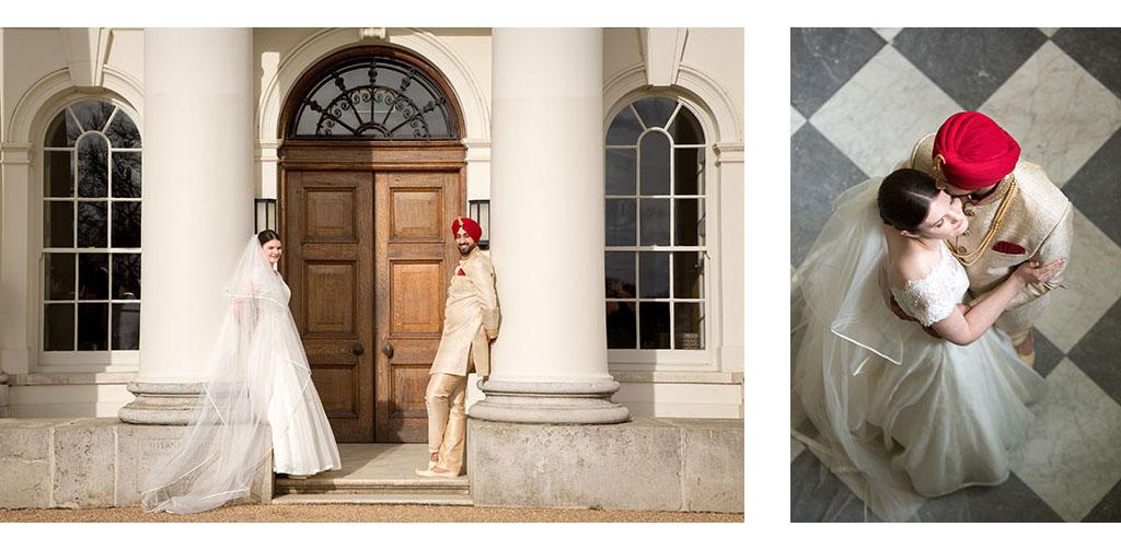 vibrant wedding at Hylands House photo photos photographer Chelmsford Essex wedding photography eyeshine