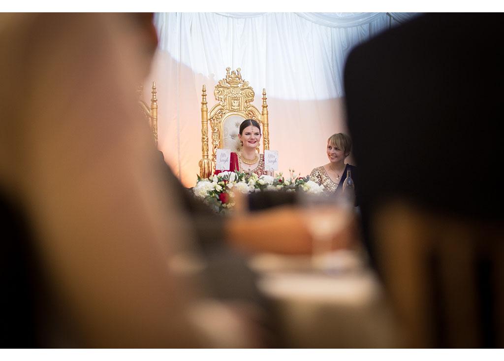 vibrant wedding at Hylands House photo photos photographer Chelmsford Essex wedding reception photography eyeshine