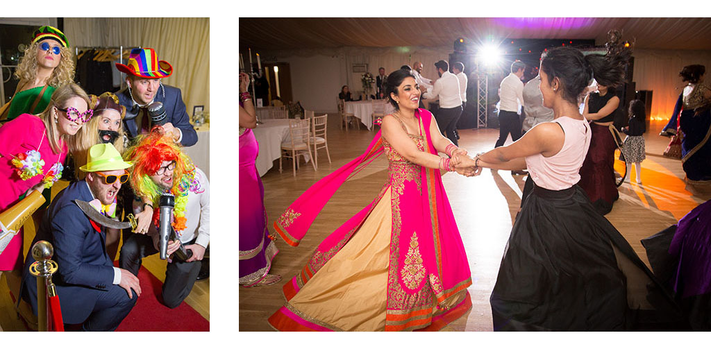 vibrant wedding at Hylands House photo photos photographer Chelmsford Essex wedding dance dancing photography eyeshine