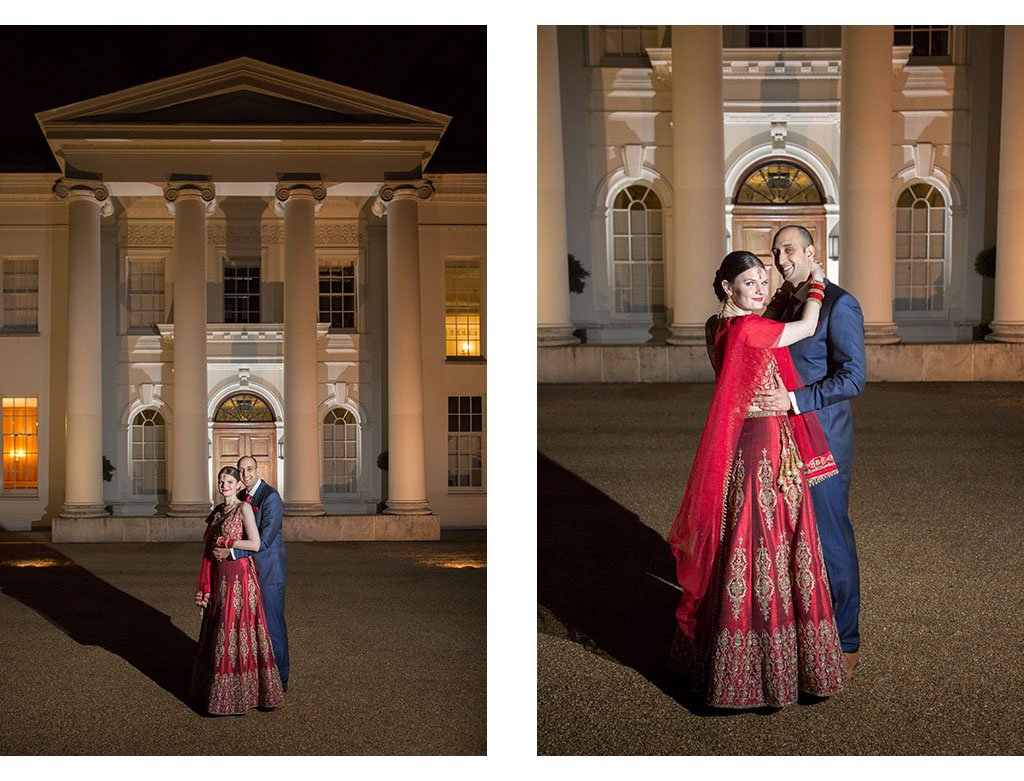 vibrant wedding at Hylands House photo photos photographer Chelmsford Essex wedding photography eyeshine