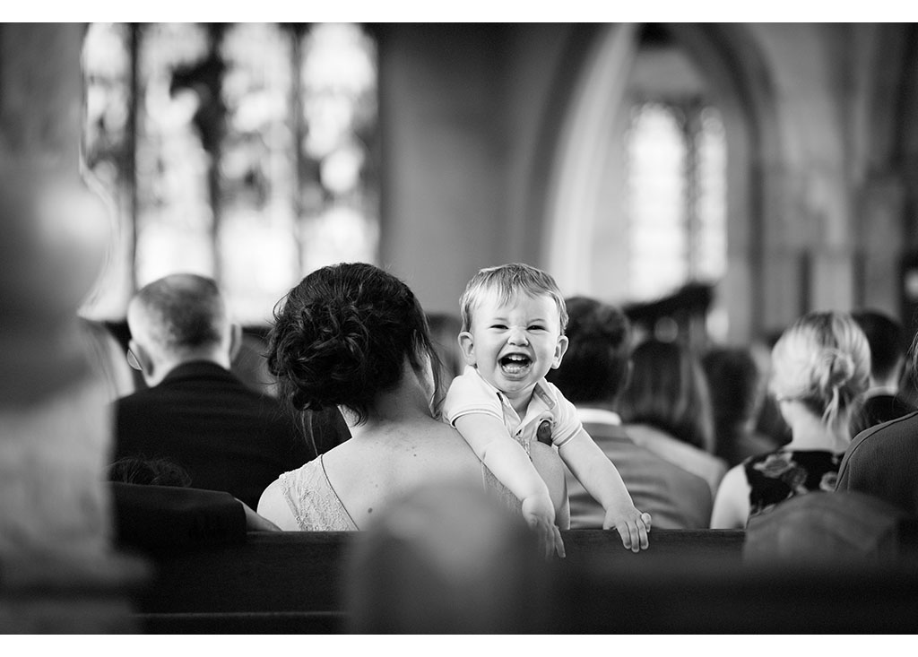 Rayleigh Wedding photo photos photographer Rayleigh Essex wedding church photography eyeshine married