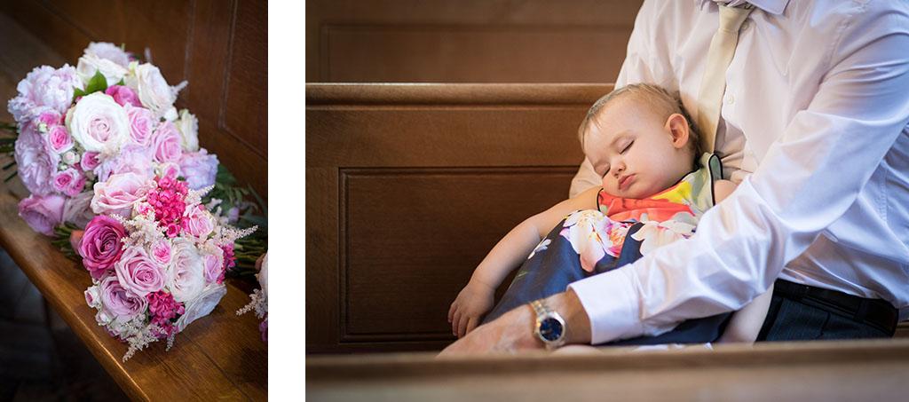 Rayleigh Wedding photo photos photographer Rayleigh Essex wedding church photography eyeshine flowers bouquet