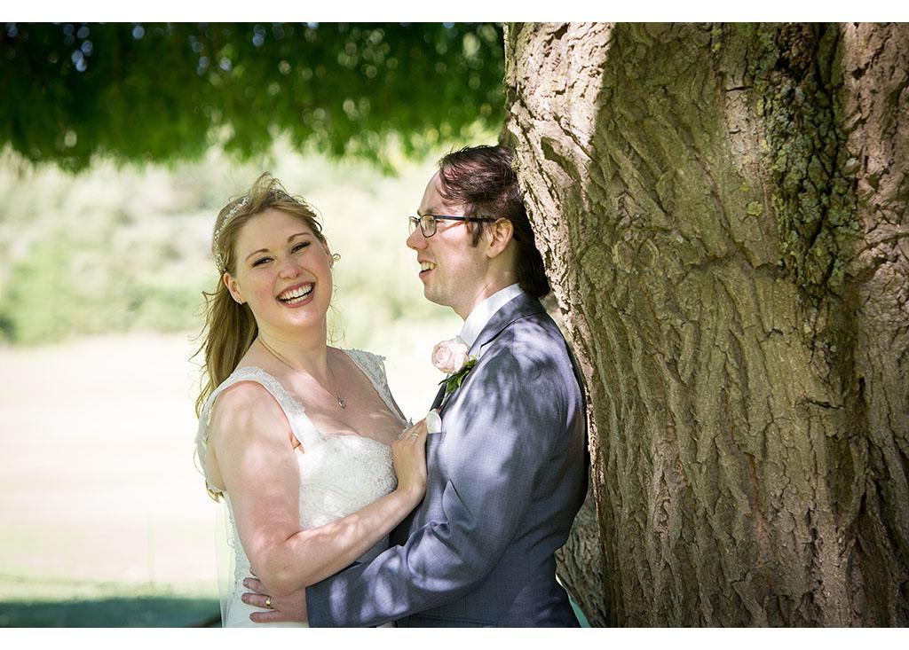 Rayleigh Wedding photo photos photographer Rayleigh Essex wedding reception photography eyeshine bride groom married couple