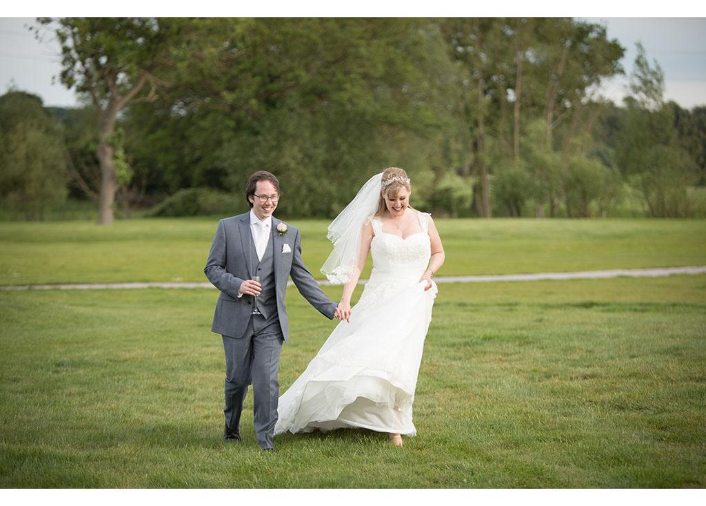 Rayleigh Wedding photo photos photographer Rayleigh Essex wedding reception photography eyeshine bride groom married
