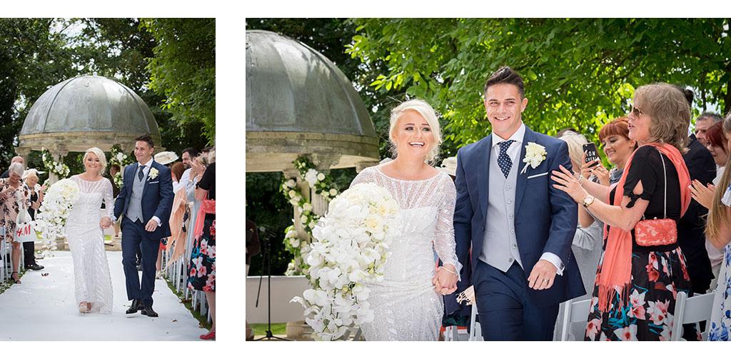 Essex Oxford Oxfordshire wedding photographer photography photographs photos photographers Ardington House