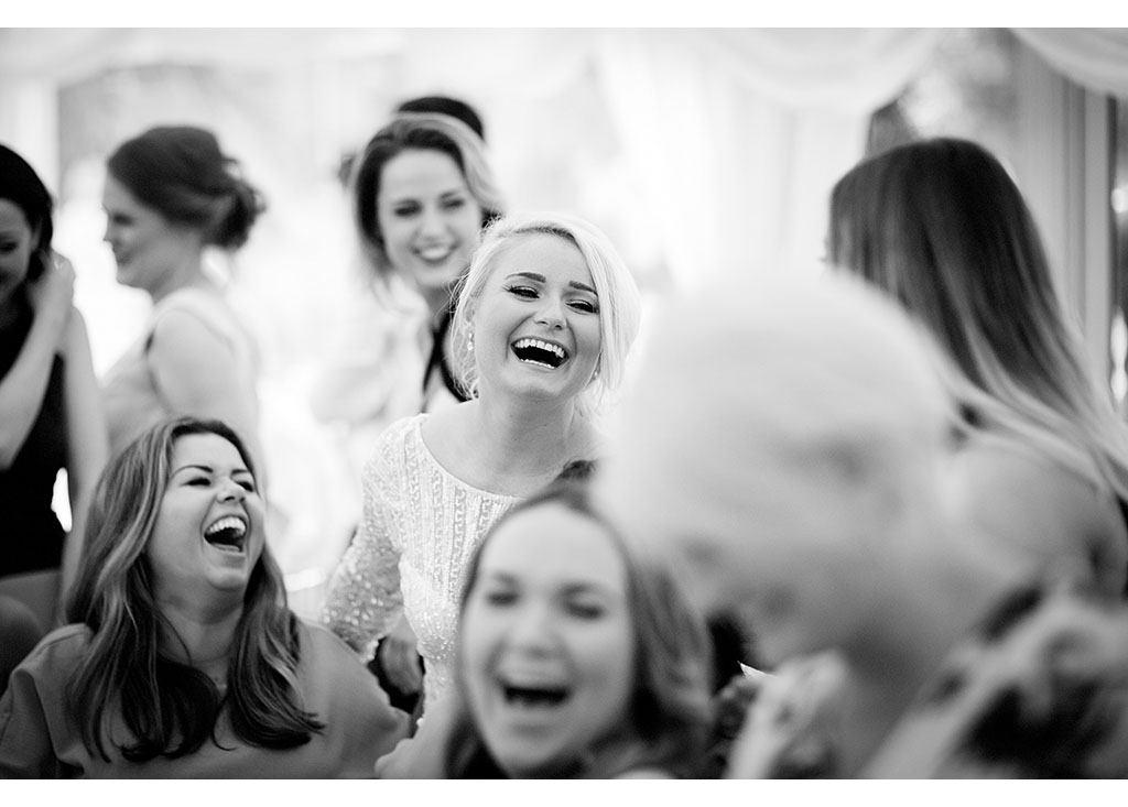 Essex Oxford Oxfordshire wedding photographer photography photographs photos photographers Ardington House