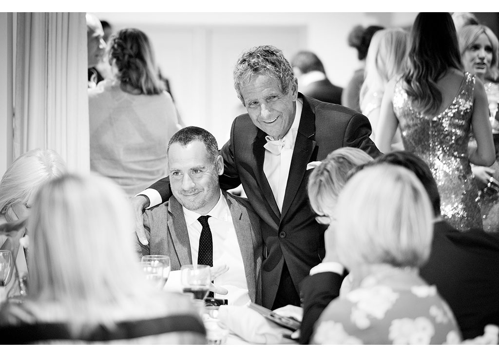 Essex The Compasses at Pattiswick wedding photographer photos Eyeshine Photography, reportage, documentary, contemporary, venue