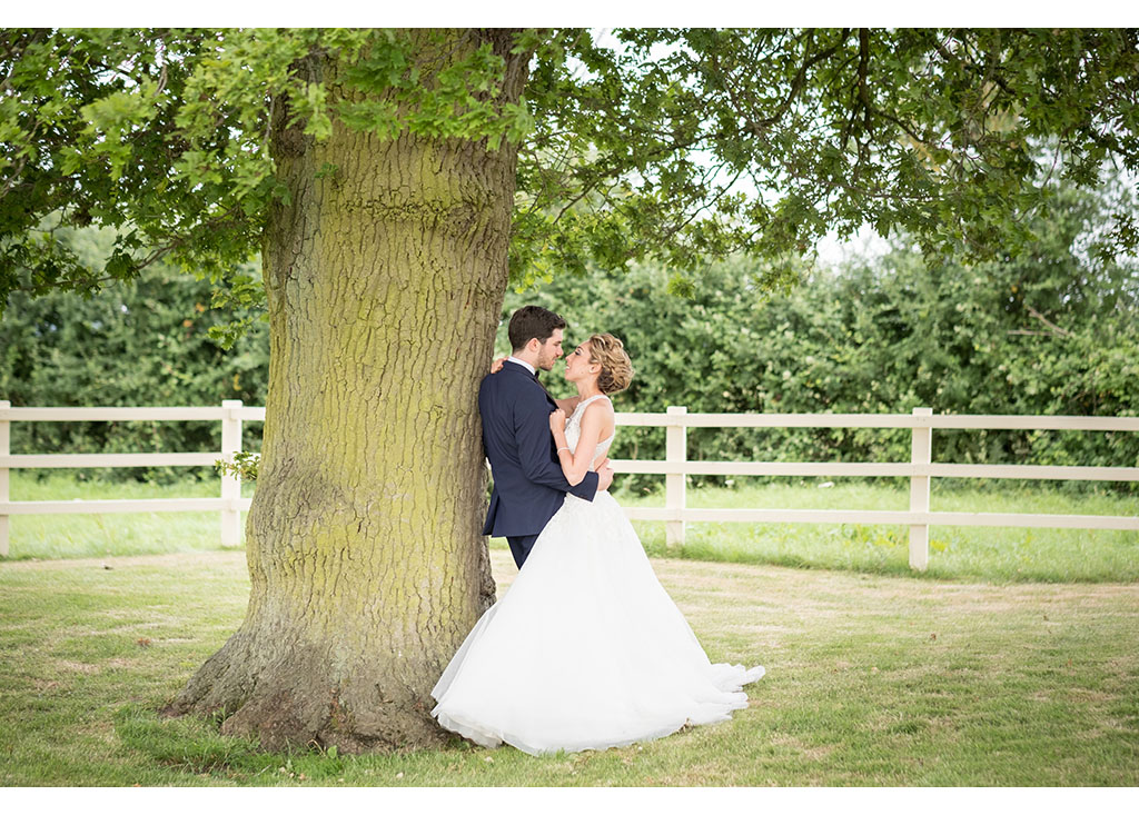 Essex Herts Hertfordshire milling barn wedding photographer photos Eyeshine Photography, reportage, documentary informal