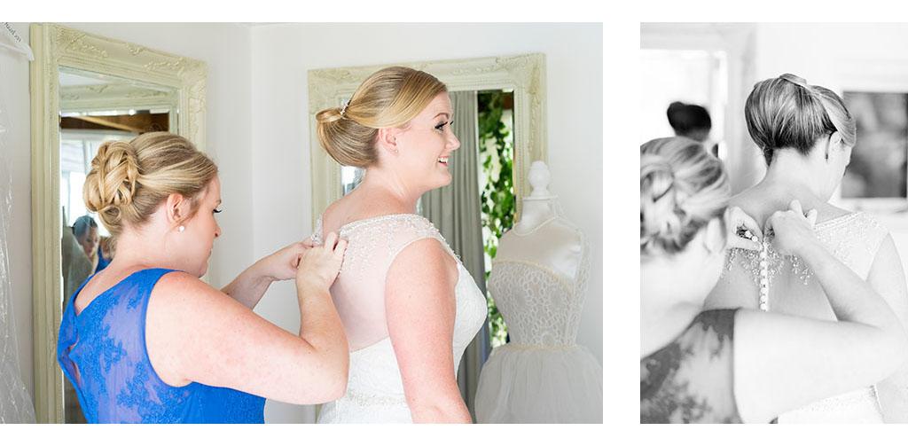 Essex High House Althorne wedding photographer photos Eyeshine Photography, reportage, documentary