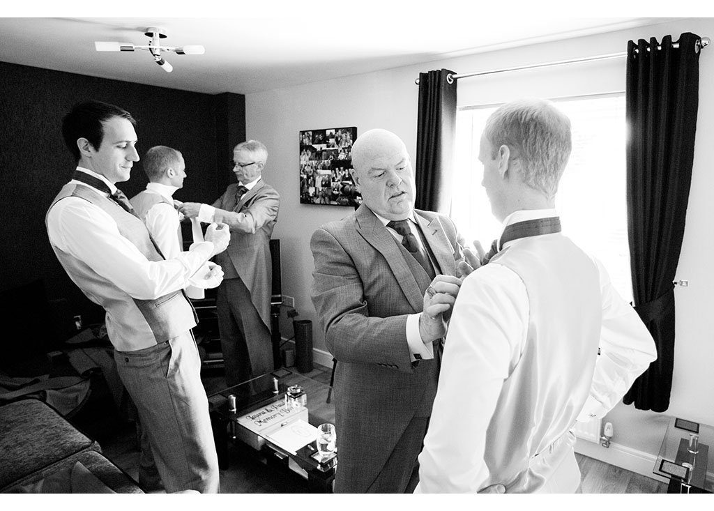 Essex Rayleigh wedding photographer photos Eyeshine Photography, reportage, documentary