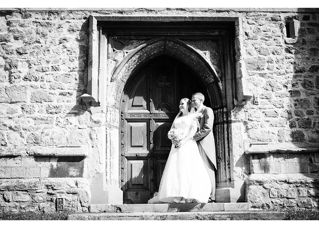 Essex Holy Trinity Church, Rayleigh wedding photographer photos Eyeshine Photography, reportage, documentary
