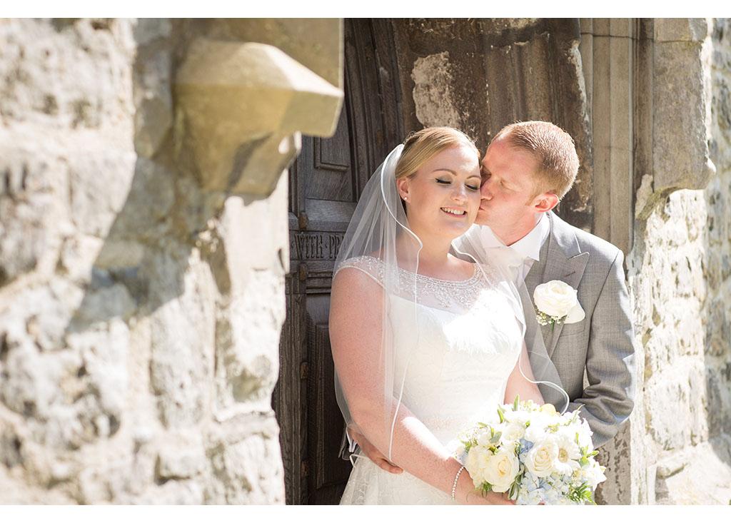Essex Holy Trinity Church, Rayleigh wedding photographer photos Eyeshine Photography, reportage, documentary