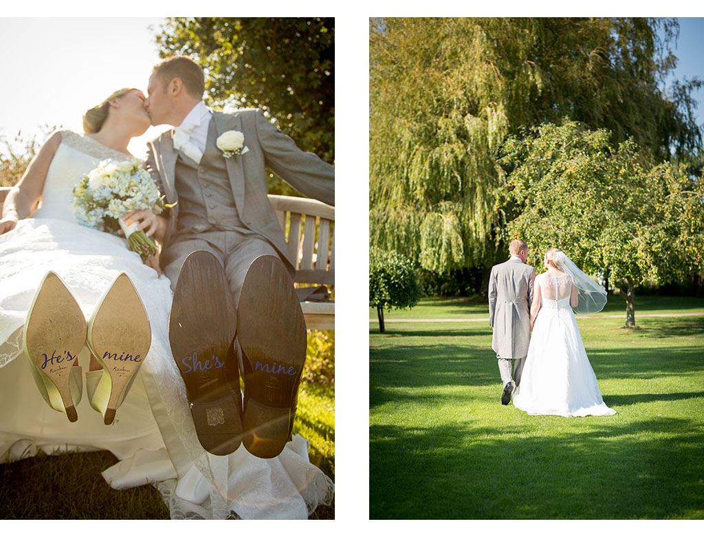 Essex High House, Althorne wedding photographer photos Eyeshine Photography, reportage, documentary
