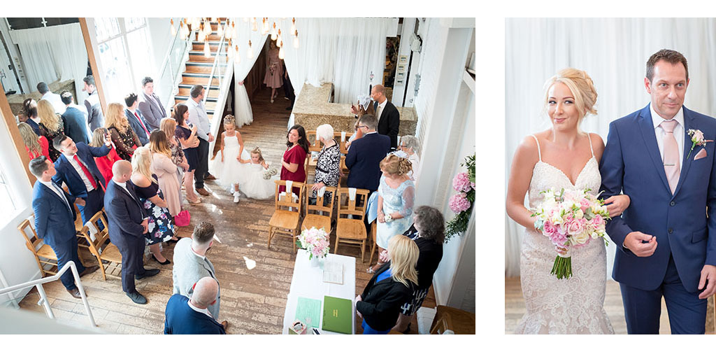 Old Parish Rooms Essex wedding photographer photography documentary reportage eyeshine