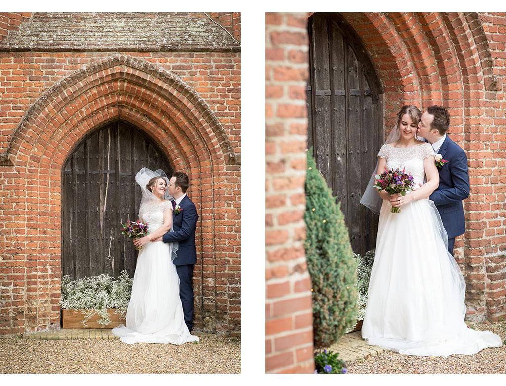 The Compasses at Pattiswick Essex autumn wedding photographer photos Eyeshine Photography, reportage, documentary, photo