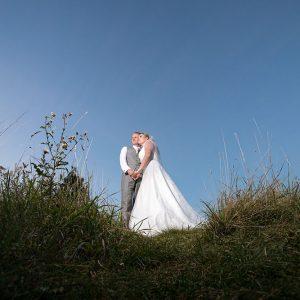 Essex High House, Althorne wedding photographer photos Eyeshine Photography, reportage, documentary