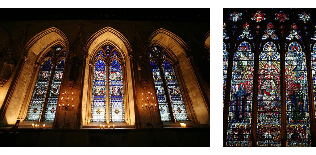London wedding photographer photography St etheldedra Ely Place church ceremony Eyeshine Photography