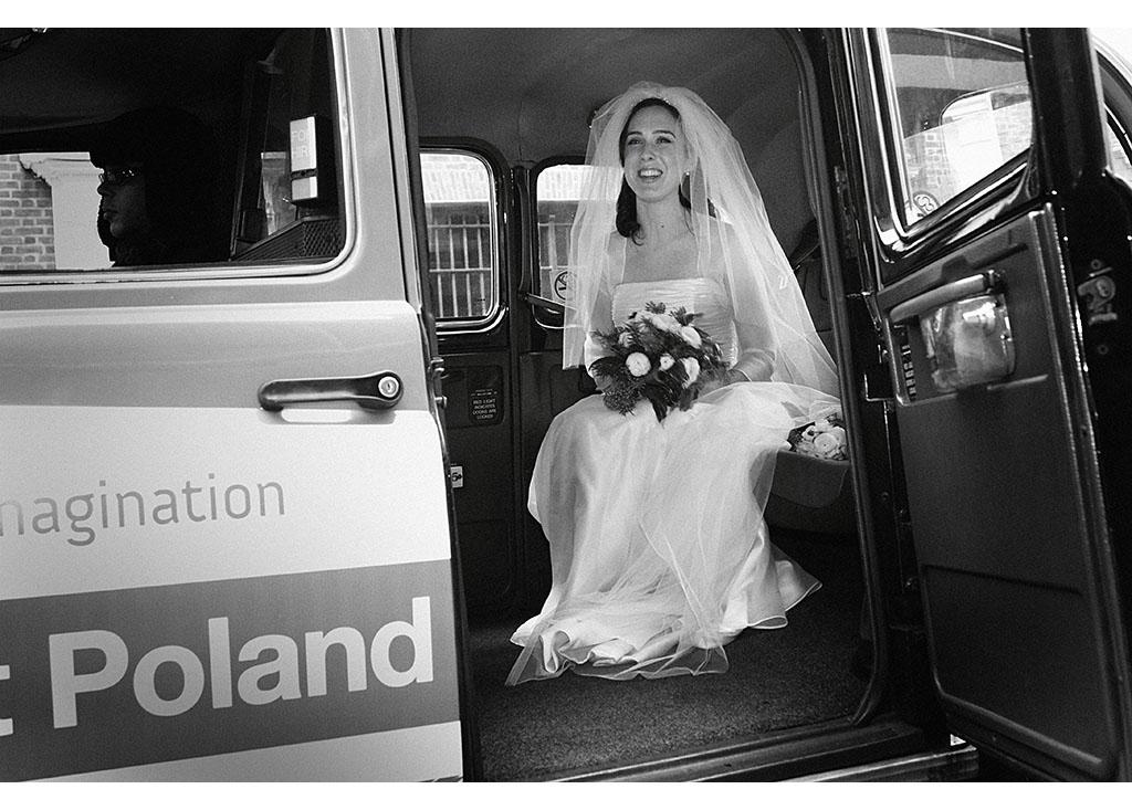 London wedding photographer photography church ceremony Eyeshine Photography bride bridal documentary