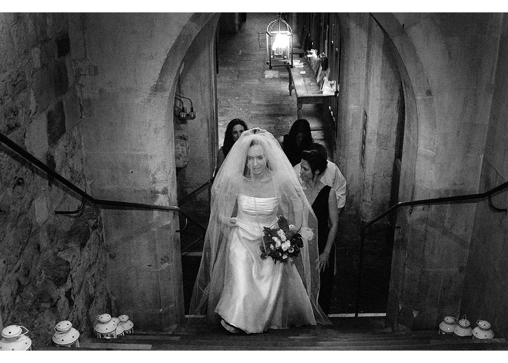 London wedding photographer photography church ceremony Eyeshine Photography documentary bride bridal