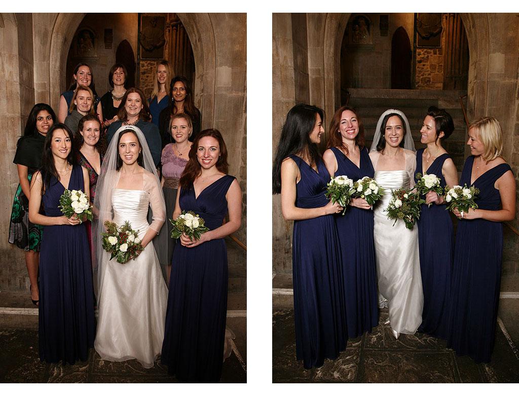 London wedding photographer photography church ceremony Eyeshine Photography