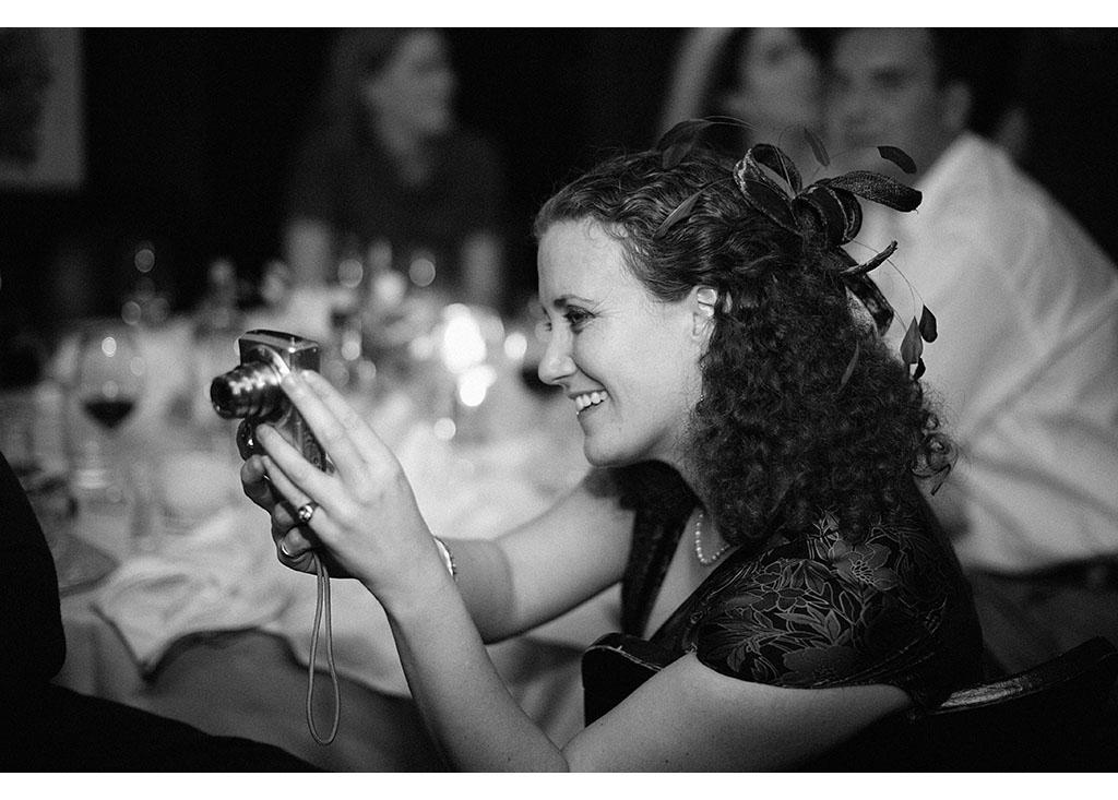 London wedding photographer photography church ceremony Eyeshine Photography documentary reportage