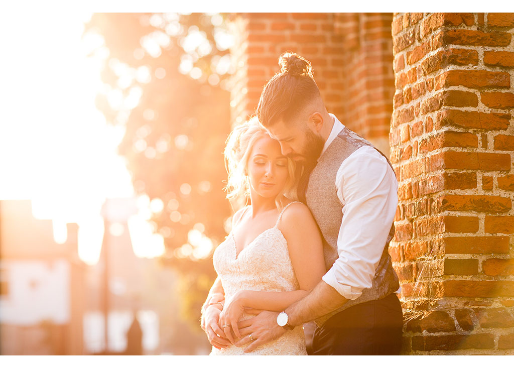 Essex wedding photographer photography old parish rooms Rayleigh bride groom married love
