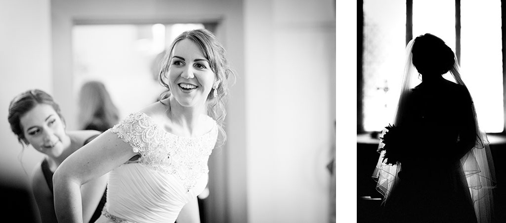 bride bridal wedding day photography Essex Braintree