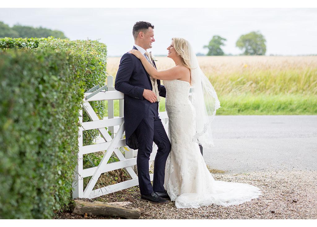 Wedding deals essex 2018