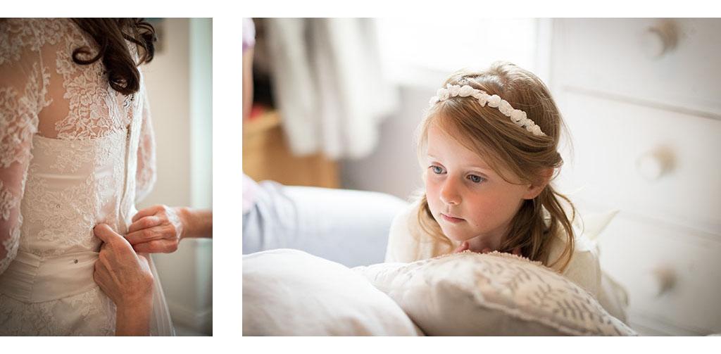 candid essex wedding photography