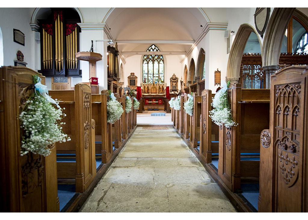 all saints church maldon photographer