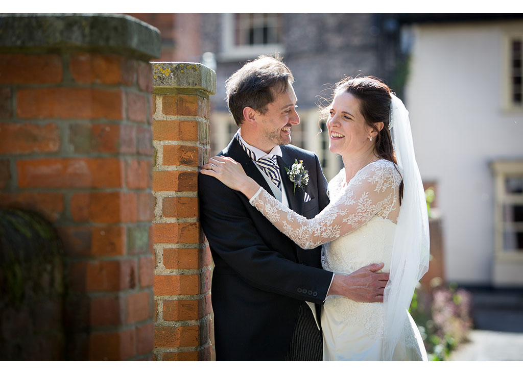 Maldon weddings photography